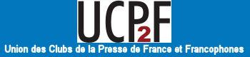 Union des Clubs de la Presse de France et Francophones