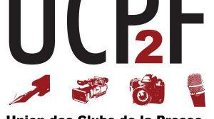 presntation ucp2f