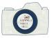 logo agence La Supérette