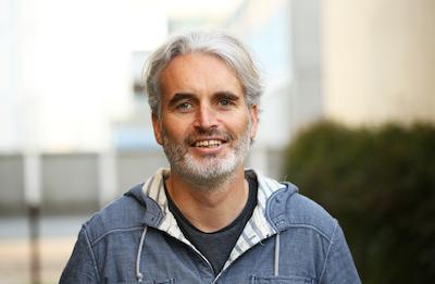 Julien-Kostreche